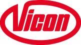Vicon-logo-jpg-jpg-g1au7y7a5r (2)